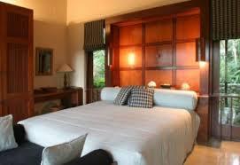 feng shui bedroom ideas feng shui tips for bedroom colors home delightful