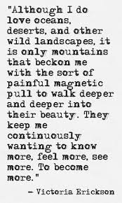 Long Term Love Quotes by Get 20 Mountain Quotes Ideas On Pinterest Without Signing Up