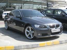 bmw cars for sale uk sale used cars at higher price babasellmycar co uk sell my car