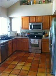 How To Clean Kitchen Cabinet Doors Kitchen Kitchen Base Cabinets With Drawers White Kitchen Cabinet