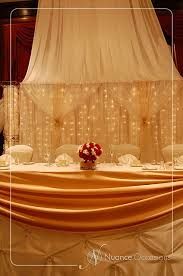 Wedding Backdrop And Stand 67 Best Backdrop White Images On Pinterest Curtains Wedding