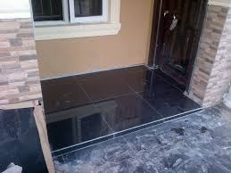 how much does floor tiles cost in nigeria u2013 gurus floor