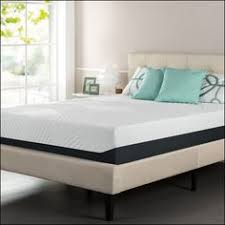 Best Mattress For Platform Bed Best Mattress For Platform Bed With Slats Mattress Ideas