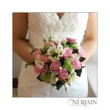 wedding flowers ireland ní riain photography