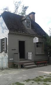 124 best colors to paint the house images on pinterest saltbox