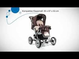 abc design pramy luxe abc design kombi kinderwagen pramy luxe produktbeschreibung