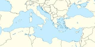 mediterranean map file mediterranean sea location map svg wikimedia commons