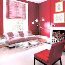 farbkonzept wohnzimmer bigschool info moderne häuser mit