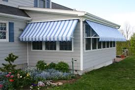 Industrial Awning Jp U0027s Canvas Jp U0027s Canvas And Awnings