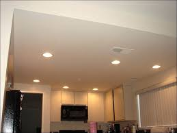 the recessed lighting shallow for sloped ceiling remodel 4 led concerning 5 recessed lighting prepare