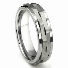 skull wedding bands womens skull wedding rings awesome s mens skull wedding ring