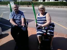 no 1 in quality u0026 affordable mobility scooter hire in menorca