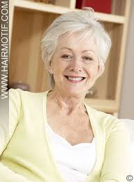 hairstyles for old ladies hair style and color for woman