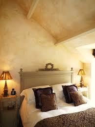 Bedroom Wall Paint Effects Paint Effects Hand Painted Rustic Wall Finish Traditional Painter