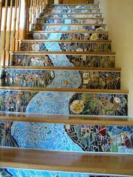 Staircase Decorating Ideas 22 Great Stairs Decorating Ideas Style Motivation