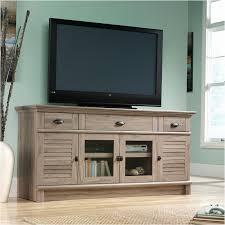 Harbor View Computer Desk With Hutch by Fresh Oak Computer Desk Luxury Furniture Gallery Ideas