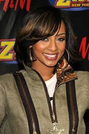 layered long bob hairstyles for black women 10 layered bob hairstyles for black women short hairstyles