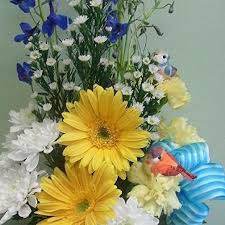 boston flowers boston florist flower delivery by halls of tara florist boston