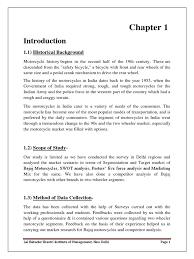100 what is study guide for pindyck agriculture free full