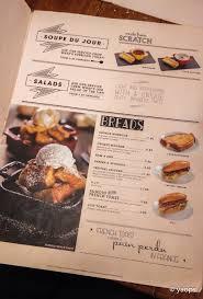 miam miam cuisine miam miam artisanal japanese cuisine bugis junction