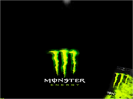 Monster Com Sample Resumes by Nascar Monster Energy Announce Premier Series Entitlement Monster