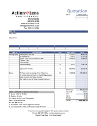 small business sales invoice template standard tax free invoicing