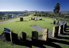 The Australian Botanic Garden Australian Botanic Garden Mount Annan Opening Hours Extended