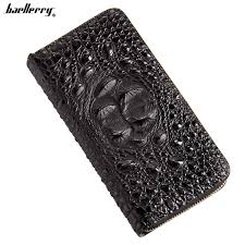 Bling Business Card Holder Compare Prices On Crocodile Business Card Online Shopping Buy Low
