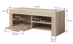 living windermere solid oak corner tv cabinet 1 simple