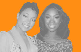 Sitting In My Room Brandy - brandy vs monica whose legacy is superior complex