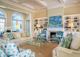 elegant blue and white accent chair my chairs
