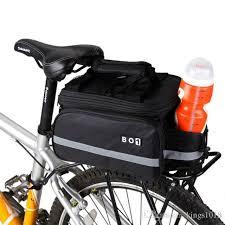 siege velo vtt acheter imperméable cyclisme mountain road vtt vélo vélo arrière