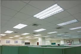 led light design indoor led lighting costo 8 ft led light