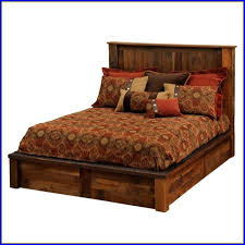 xl twin bed frame with headboard bedroom home design ideas