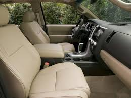 lexus suv used boise new 2017 toyota sequoia price photos reviews safety ratings