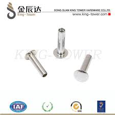 kitchen cabinet door knob screws m4 handle screws for fixing kitchen cabinet handles with iso card buy m4 handle screws for fixing m4 handle screws for fixing handles m4 handle