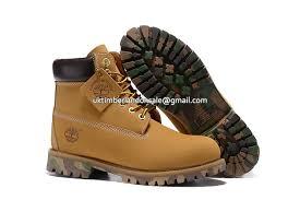 s 6 inch timberland boots uk timberland 6 inch premium wheat camo boots