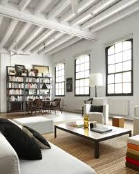 Industrial Loft Decor by Industrial Loft Apartments Beautiful Pictures Photos Of