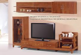 living tukang mindi tv cabinet dark blue tv unit cabinet photo