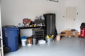 renovating a house creative options hack jpg playroom organization hacks idolza