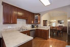 kitchen cabinets harrisburg pa real estate agent mechanicsburg harrisburg and elizabethtown pa