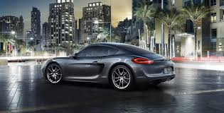 cayman porsche 2014 2014 porsche cayman information and photos zombiedrive