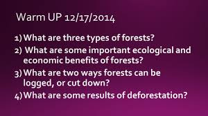 types of purple land land use in the world us public lands types of forests 1