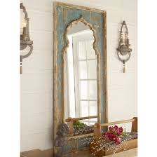 Wood Mirrors Bathroom Bathroom Vanity Wall Mirrors Shades Of Light