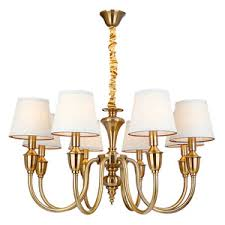 Industrial Chandelier Lighting Country Style Industrial Chandelier Lighting E26 E27