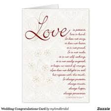 vow renewal cards congratulations vow renewal congratulations silver tulips card congratulations