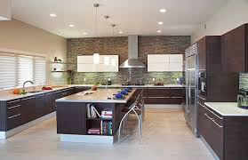 Pendant Lights For Low Ceilings Enchanting Kitchen With Low Ceiling Design Using Modern Pendant
