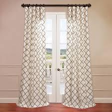 Half Door Curtain Panel Curtain Extraordinary Door Panel Curtains Astounding Door Panel
