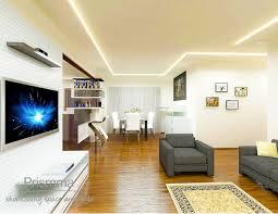 bonito interior design bangalore interior design india