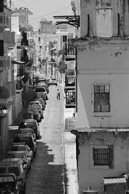 black and white prints puerto rico street art photography